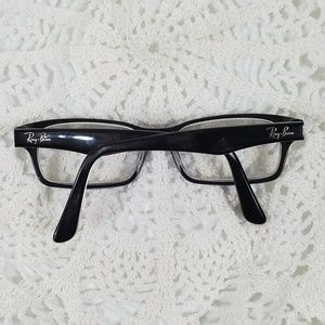 Rah-Rah Juniors 1530 Eyeglasses